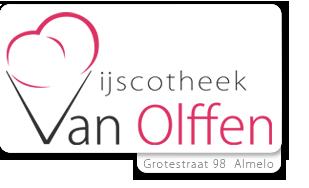 IJscotheek van Olffen
